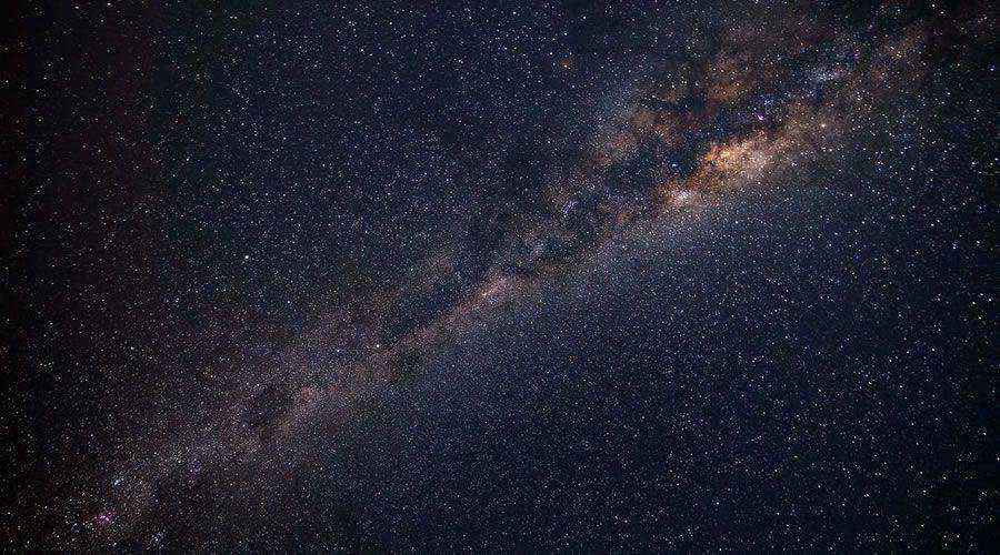 Epic Milky Way desktop wallpaper hd 4k high-resolution