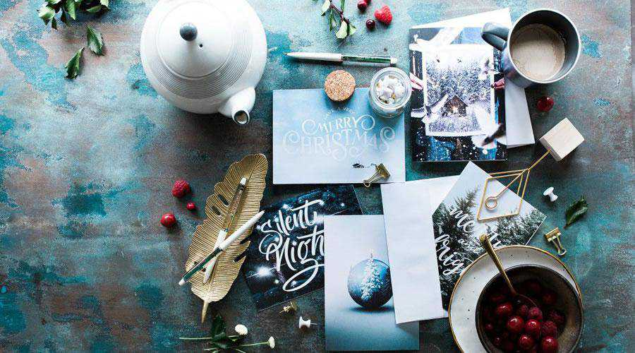 Decoration Art christmas hd wallpaper desktop high-resolution background