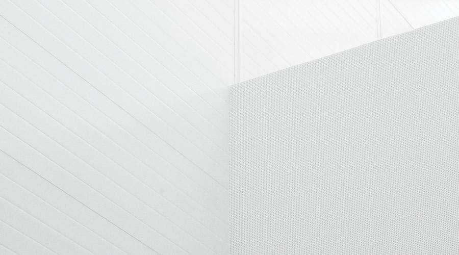 White Concrete Architecture minimal minimalistic desktop wallpaper hd 4k high-resolution