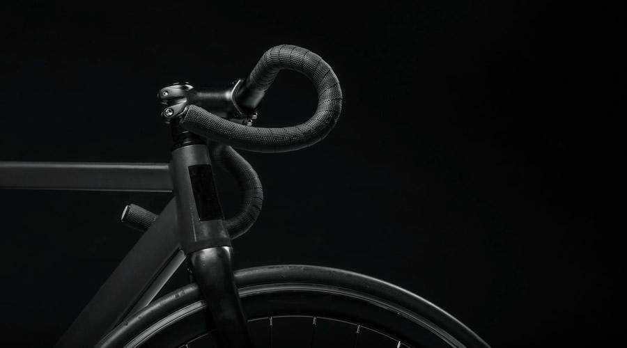 Road Bike cycle minimal minimalistic desktop wallpaper hd 4k high-resolution