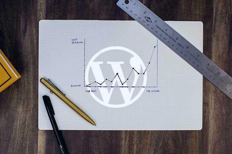 Example from When Do You Need a Custom WordPress Gutenberg Block?