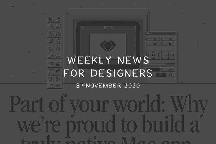 weekly-news-for-designers-nov-08-thumb