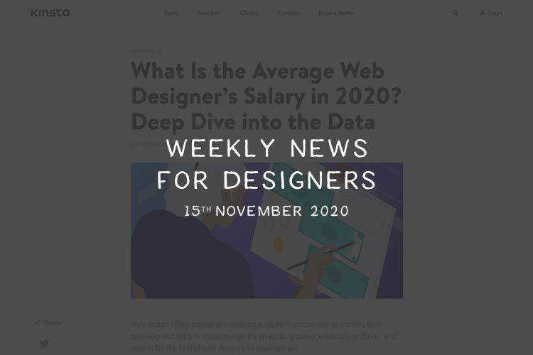 weekly-news-for-designers-nov-15-thumb