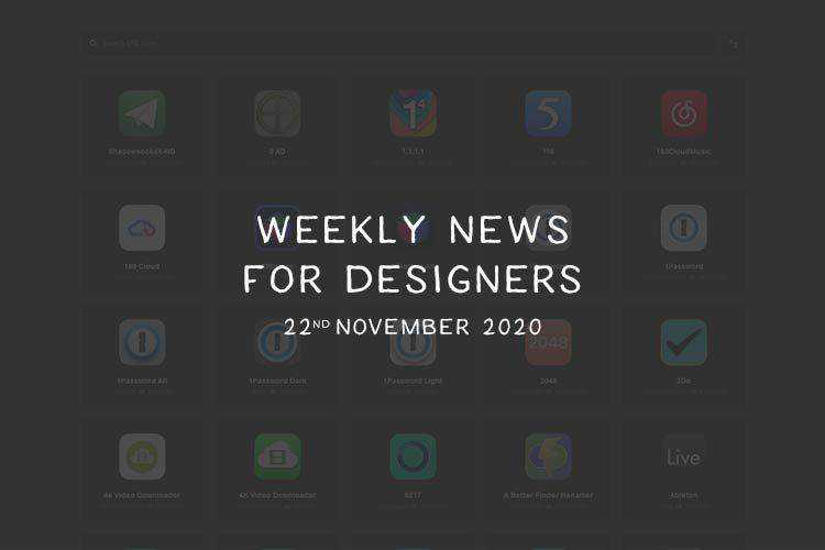 weekly-news-for-designers-nov-22-thumb