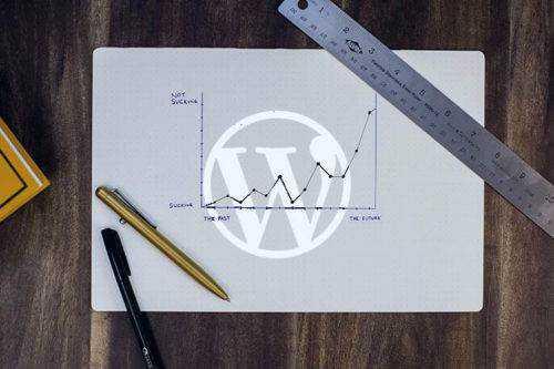 When Do You Need a Custom WordPress Gutenberg Block?