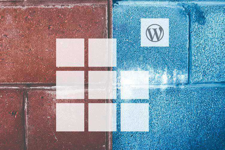 The Challenge of Switching from a Page Builder to the WordPress Gutenberg Block Editor