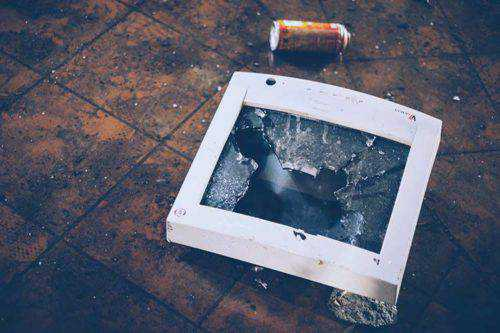 Oops! Dealing with Your Freelance Mistakes
