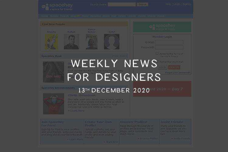 weekly-news-for-designers-dec-13-thumb