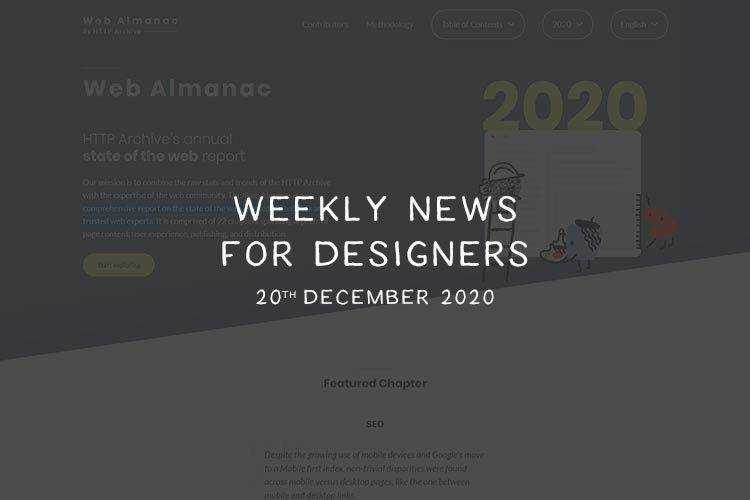 weekly-news-for-designers-dec-20-thumb