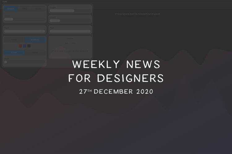 weekly-news-for-designers-dec-27-thumb