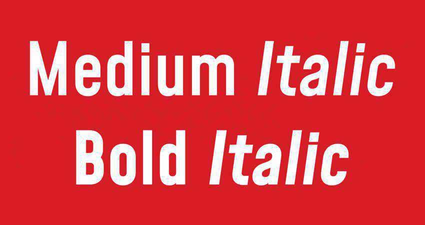 Sans Serif Free Font Designers Creatives Mohave Sans Serif