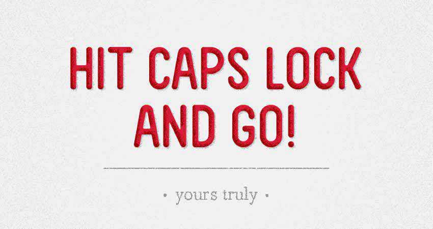 Sans Serif Free Font Designers Creatives FV Almelo Sans Serif