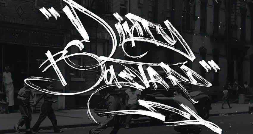 Serif Free Font Designers Creatives Burnts Maker