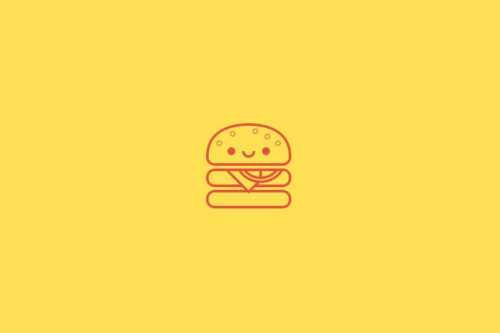 Analyzing the Hamburger Menu in Web Design