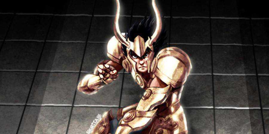 Create Stunning Comic Book Fan Art Illustrations tutorial graphic designers Photoshop