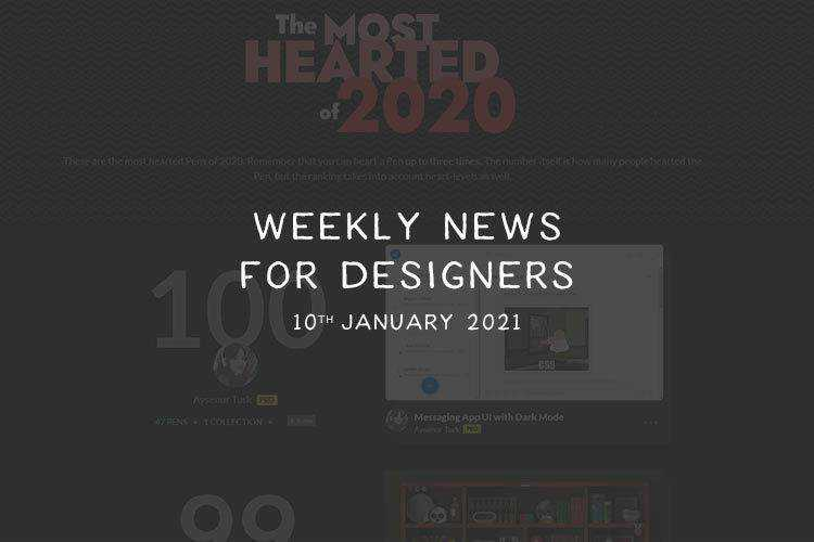 weekly-news-for-designers-jan-10-thumb