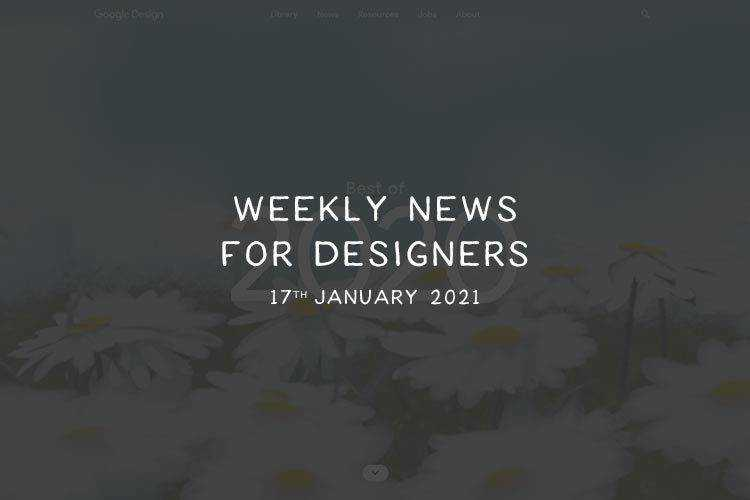 weekly-news-for-designers-jan-17-thumb