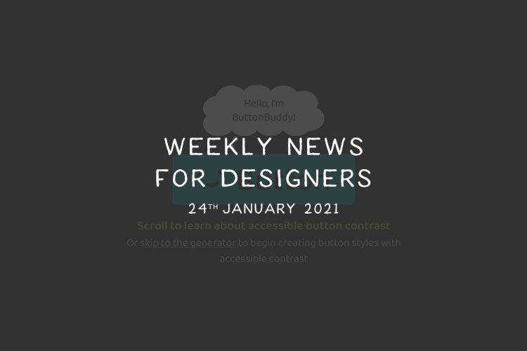 weekly-news-for-designers-jan-24-thumb