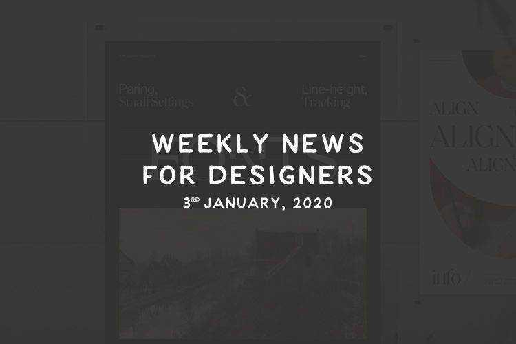 weekly-news-jan-03-2021-thumb