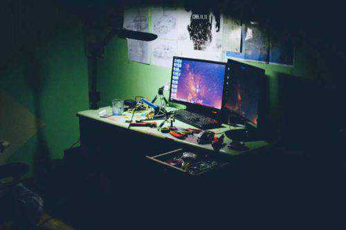 Choosing New Tools and Technology for Your Web Projects
