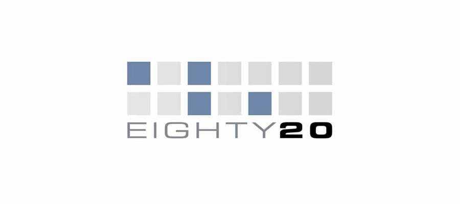 eight 20 logo hidden meaning design