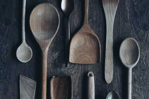 The Personal Process of Choosing the Right Design Tool