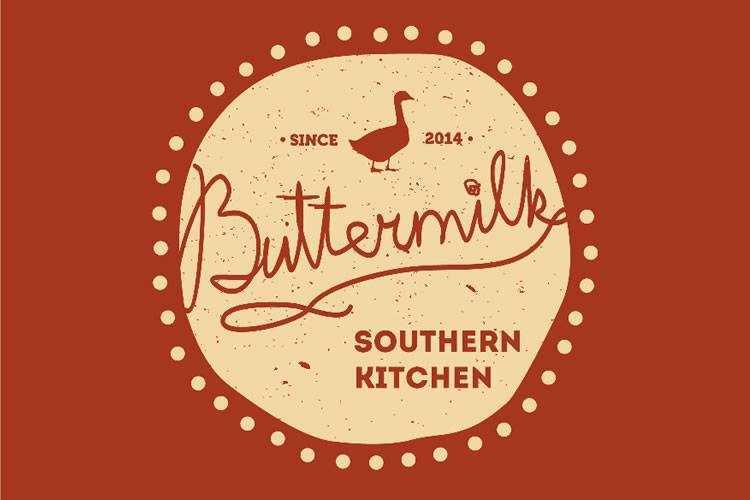 30 Fantastic Restaurant Logo Designs for Inspiration
