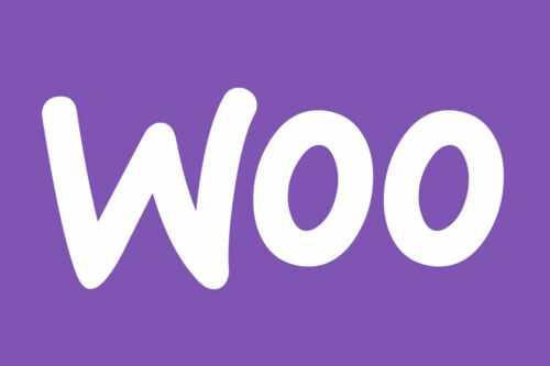 Top 20 Free WooCommerce Plugins for WordPress