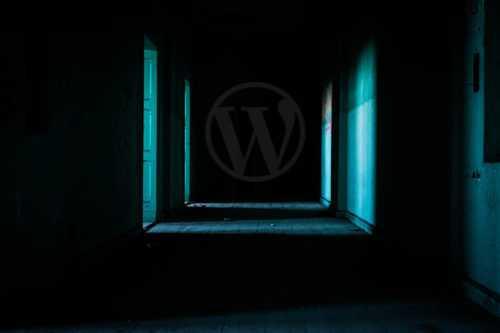 5 Common WordPress Myths Debunked