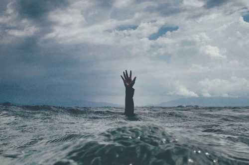 When Chaos Invades: Keeping Your Freelance Business Going During a Crisis