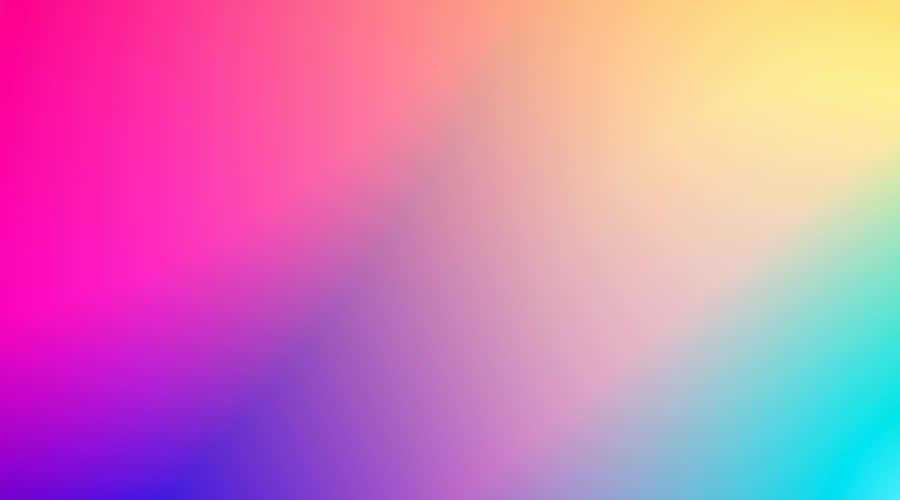 Colorful Gradient color abstract desktop wallpaper hd 4k high-resolution