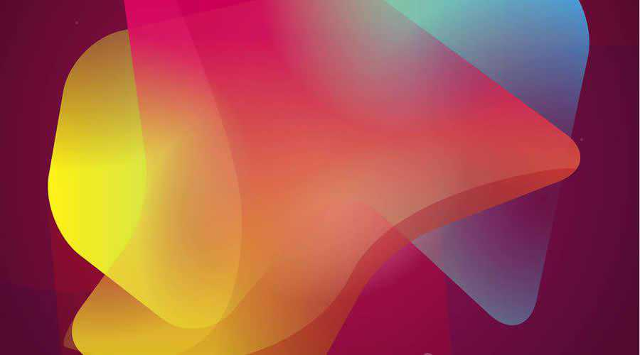 Colorful color abstract desktop wallpaper hd 4k high-resolution