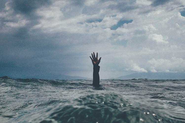 Example from When Chaos Invades: Keeping Your Freelance Business Going During a Crisis