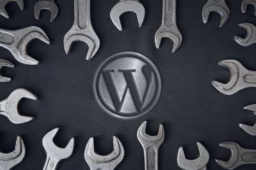 Example from: Things You Should Know Before Customizing WordPress