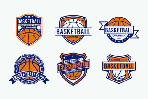 The 15 Best Sport & Fitness Logo Templates for 2021