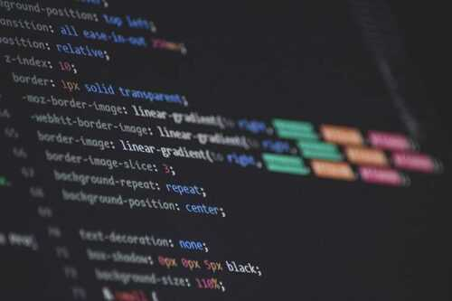 Many Plugins, Many Styles: Creating a Consistent User Experience with WordPress