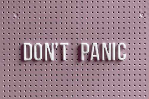 Changing Hands: Should You Worry When a WordPress Plugin Has a New Owner?