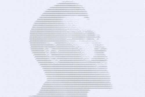 8 ASCII Artwork Snippets That Utilize CSS & JavaScript