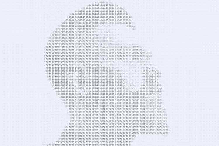 8 ASCII Artwork Snippets That Utilize CSS & JavaScript – News AKMI