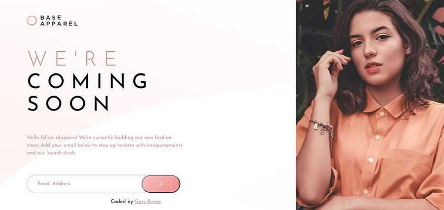 Come to Biste's future web design inspiration