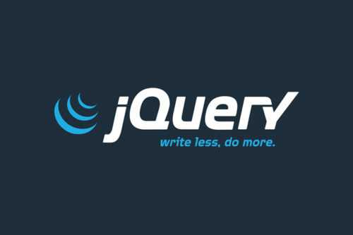 Examples from 10 Free WordPress Plugins for Adding jQuery Impact to Your Site