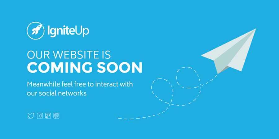 IgniteUp WordPress Plugin