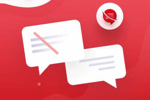 10 Free Plugins to Supercharge WordPress Comments